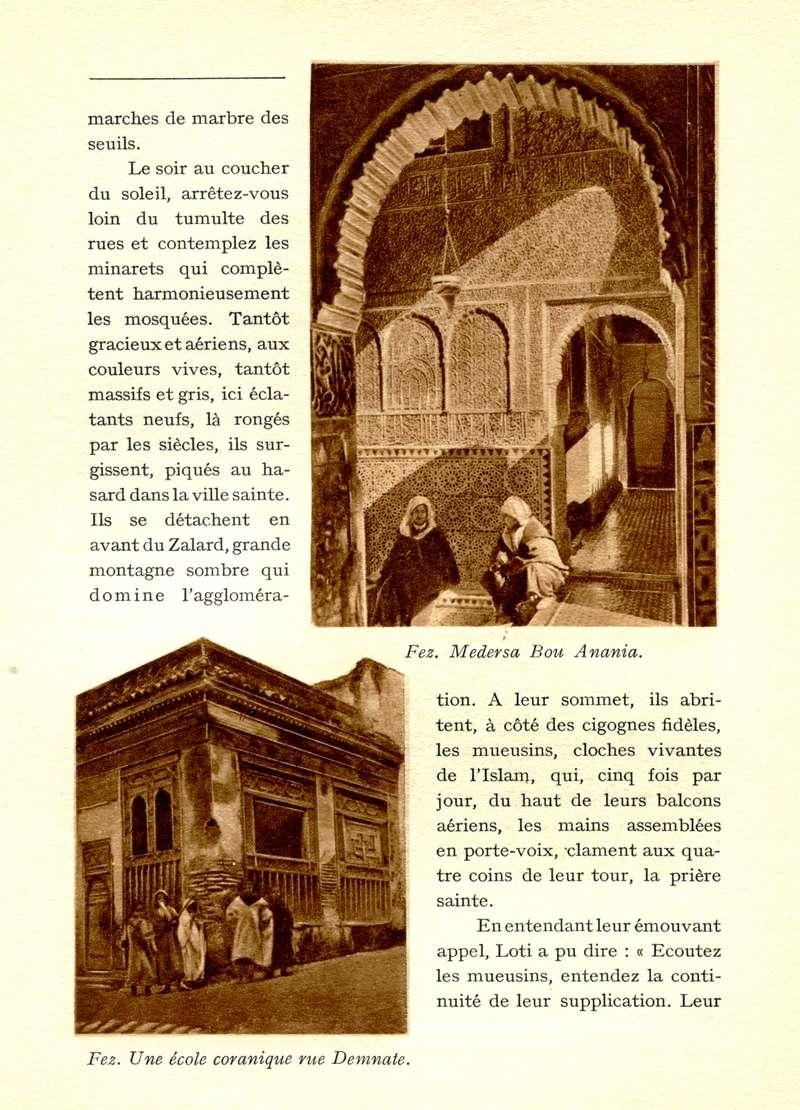 LE MAROC - Page 7 Le_ma161