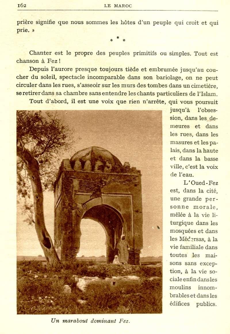 LE MAROC - Page 7 Le_ma162