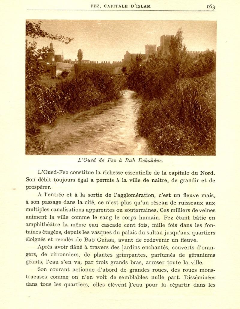 LE MAROC - Page 7 Le_ma163