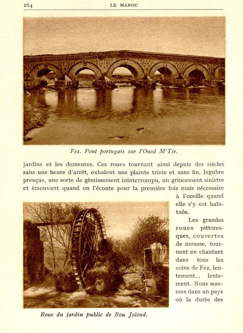 LE MAROC - Page 7 Le_ma164