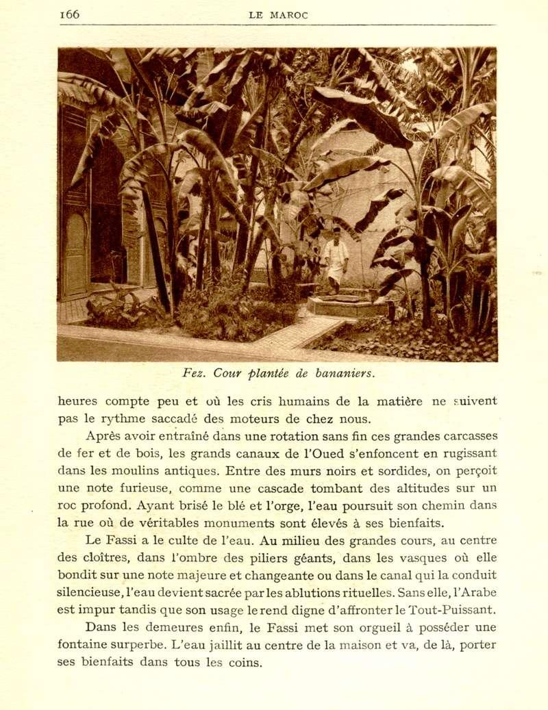 LE MAROC - Page 7 Le_ma166