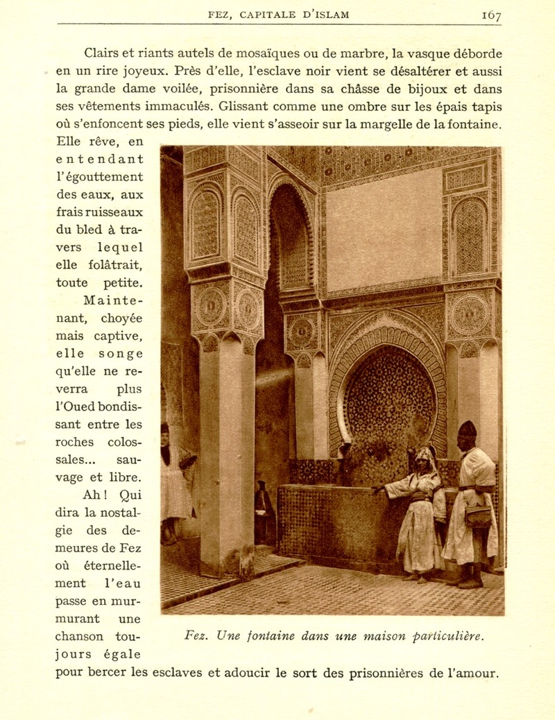 LE MAROC - Page 7 Le_ma167
