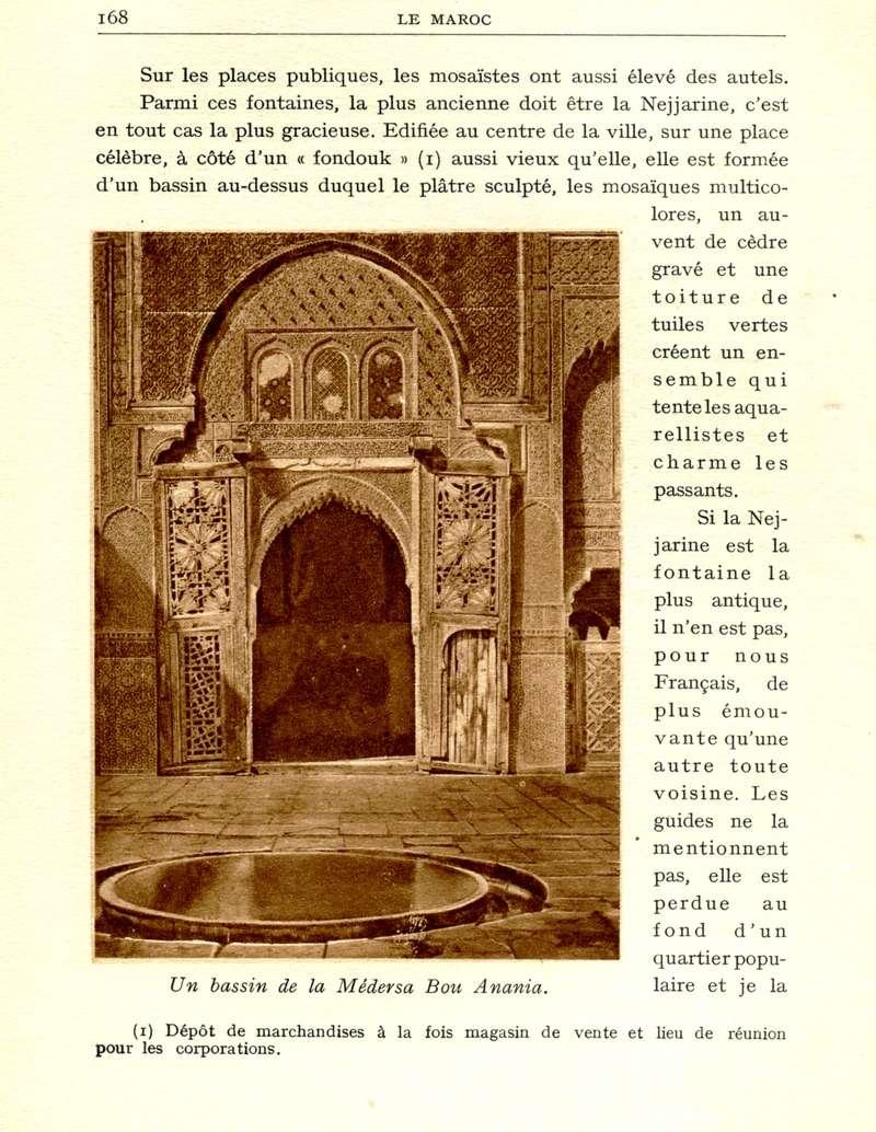 LE MAROC - Page 7 Le_ma168