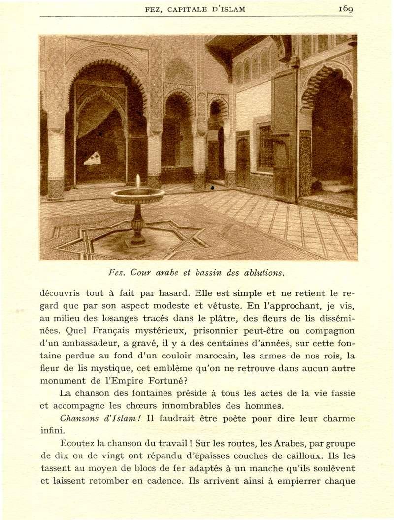 LE MAROC - Page 7 Le_ma169