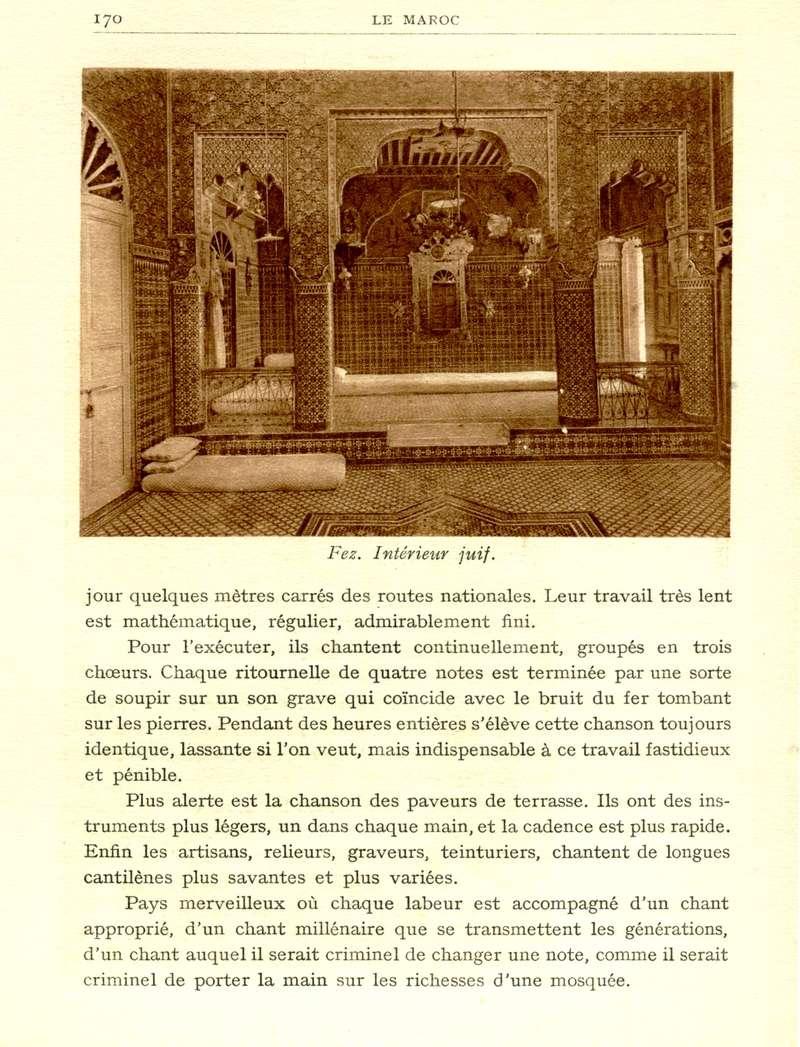 LE MAROC - Page 7 Le_ma170