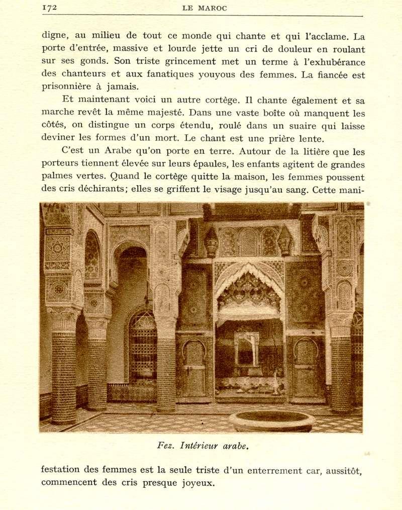LE MAROC - Page 7 Le_ma171