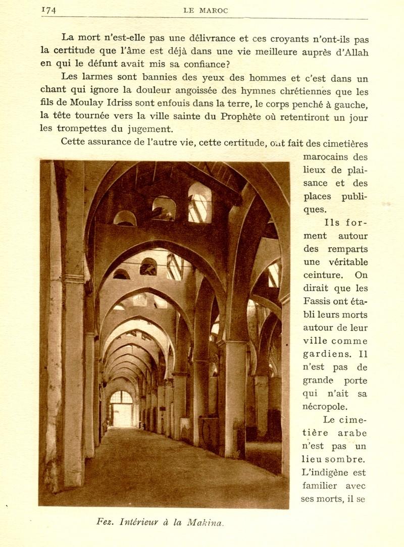 LE MAROC - Page 7 Le_ma173