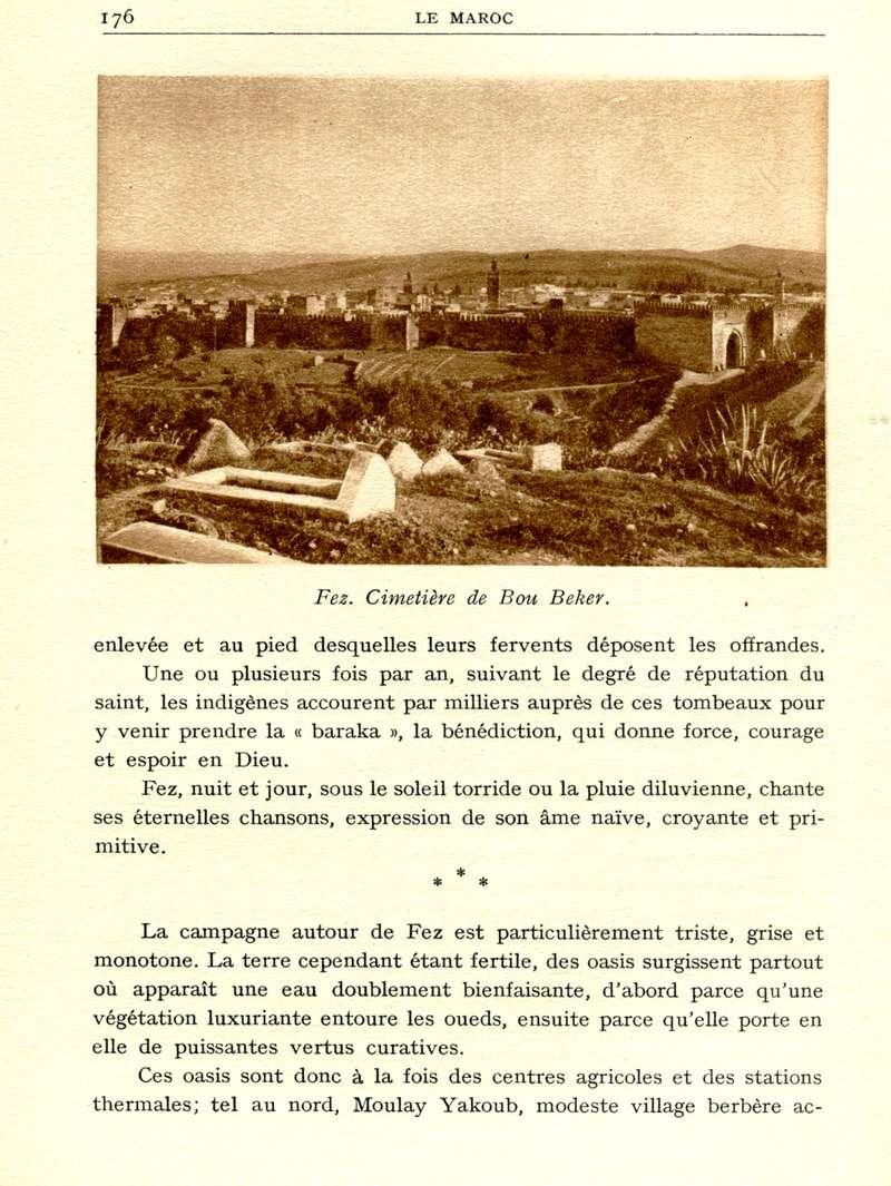 LE MAROC - Page 7 Le_ma175
