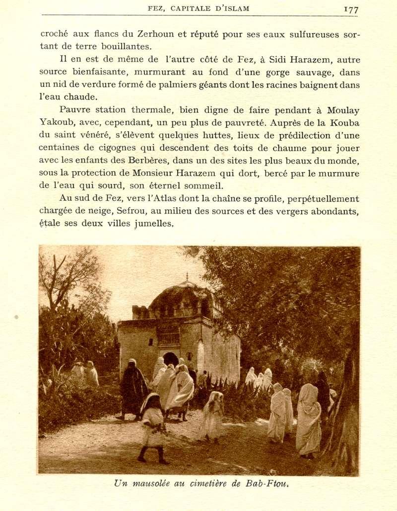 LE MAROC - Page 7 Le_ma176