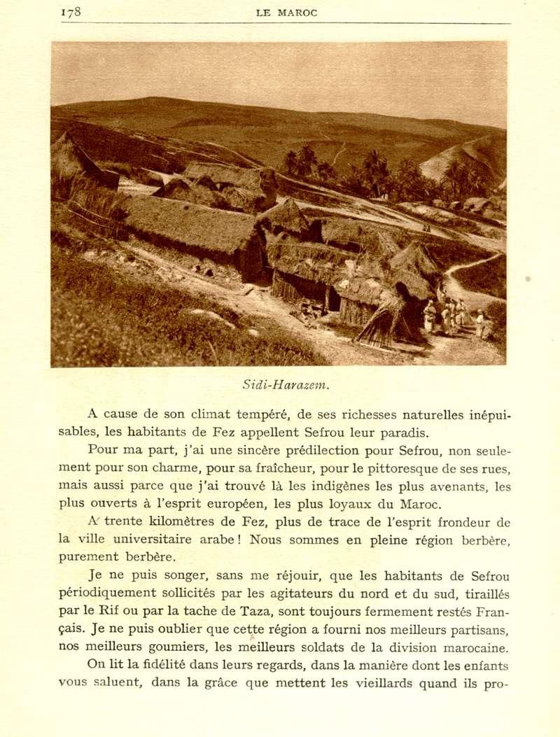 LE MAROC - Page 7 Le_ma177