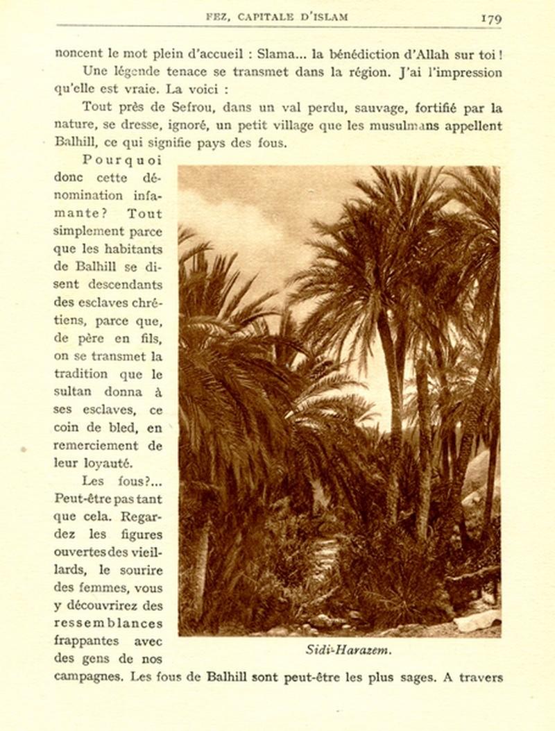 LE MAROC - Page 8 Le_ma178