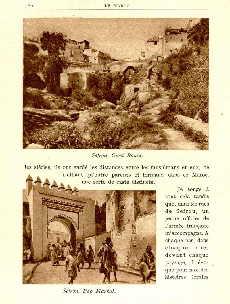 LE MAROC - Page 8 Le_ma179