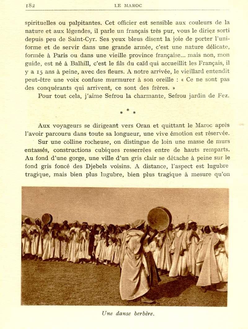 LE MAROC - Page 8 Le_ma181