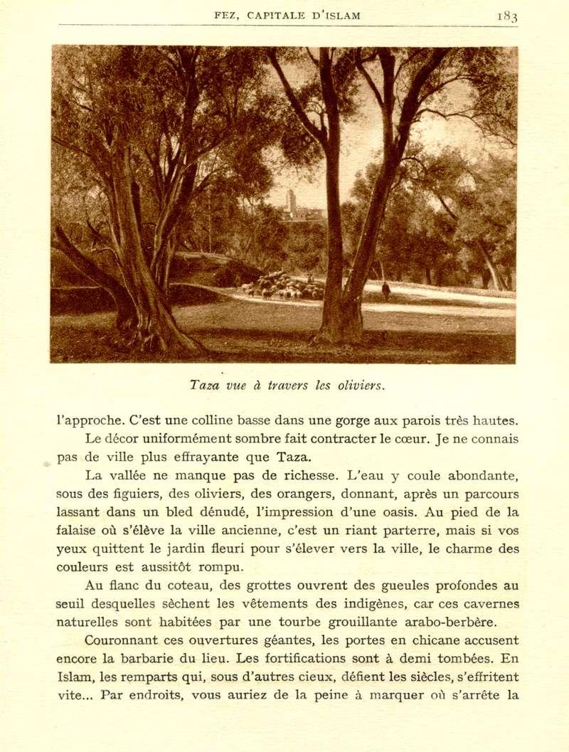 LE MAROC - Page 8 Le_ma182