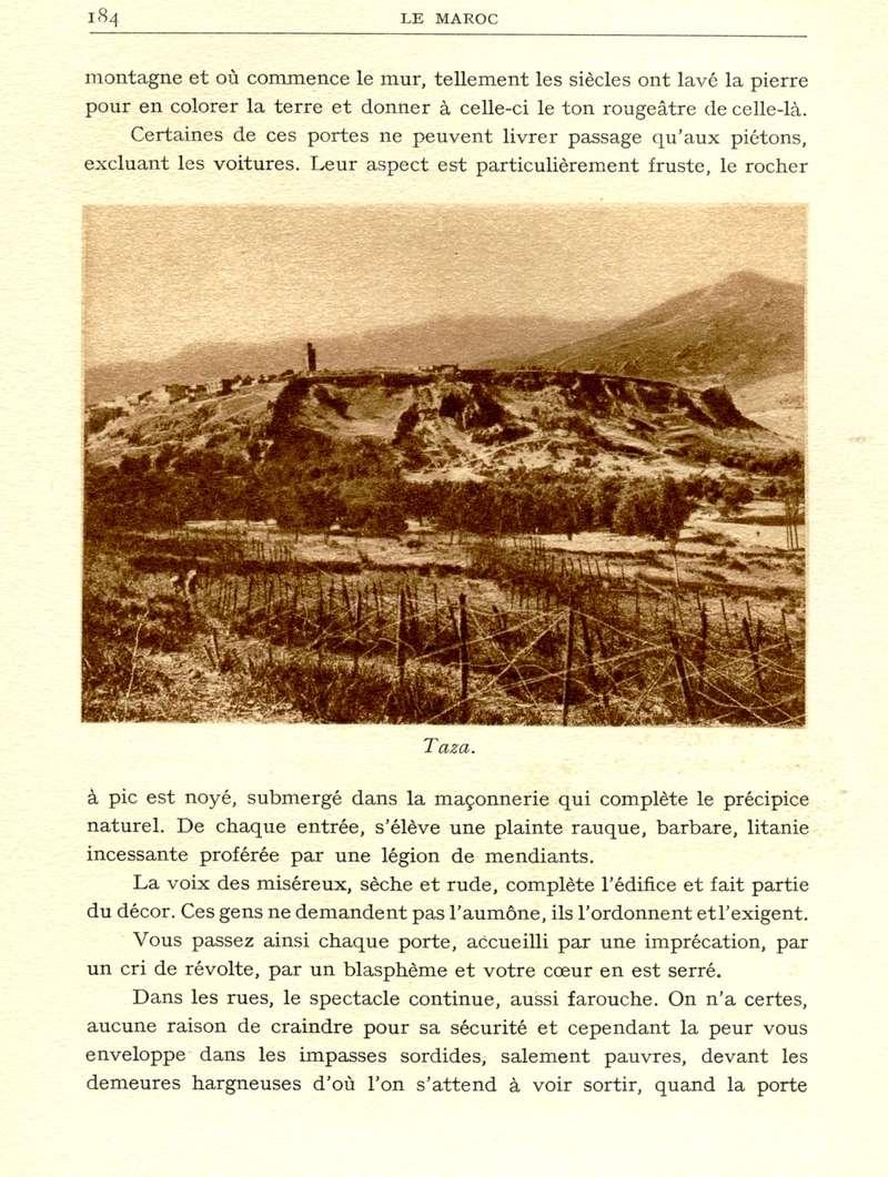 LE MAROC - Page 8 Le_ma183