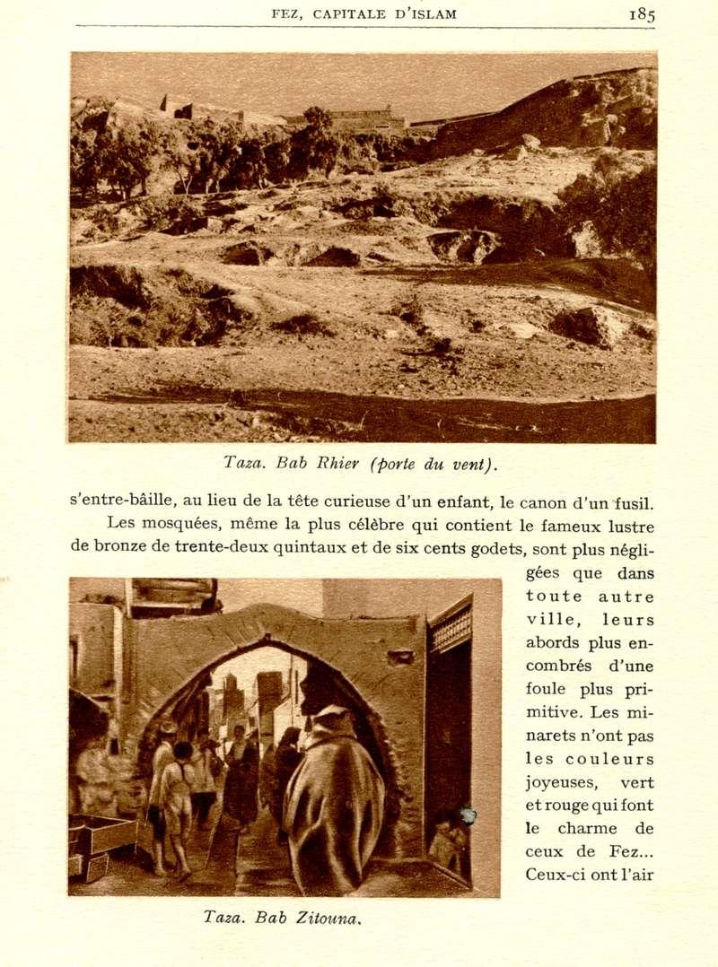 LE MAROC - Page 8 Le_ma184