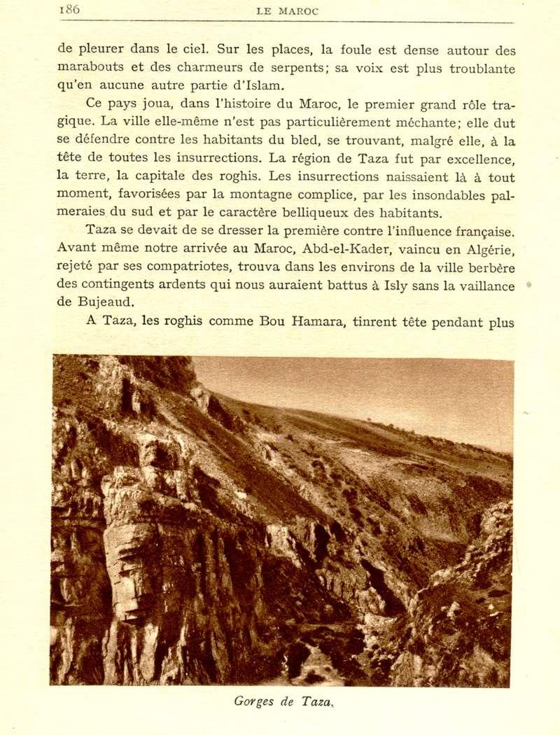 LE MAROC - Page 8 Le_ma185