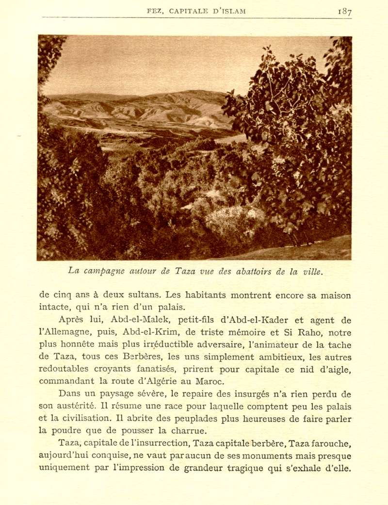 LE MAROC - Page 8 Le_ma187