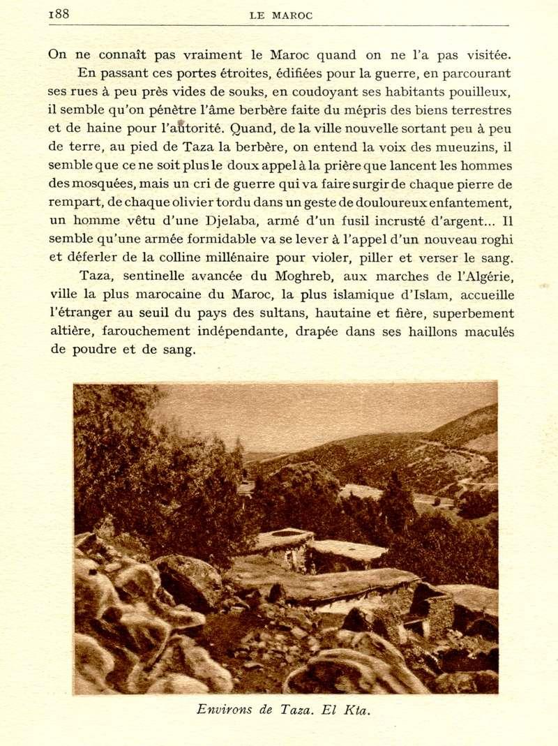 LE MAROC - Page 8 Le_ma188