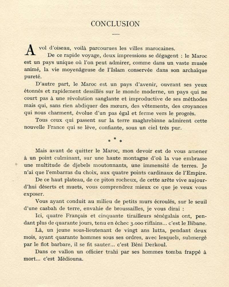 LE MAROC - Page 8 Le_ma189