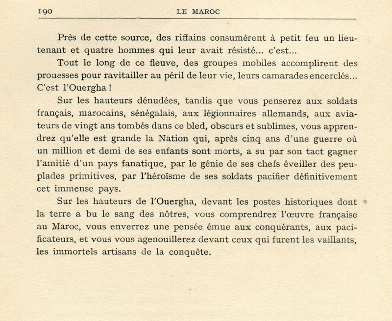 LE MAROC - Page 8 Le_ma190