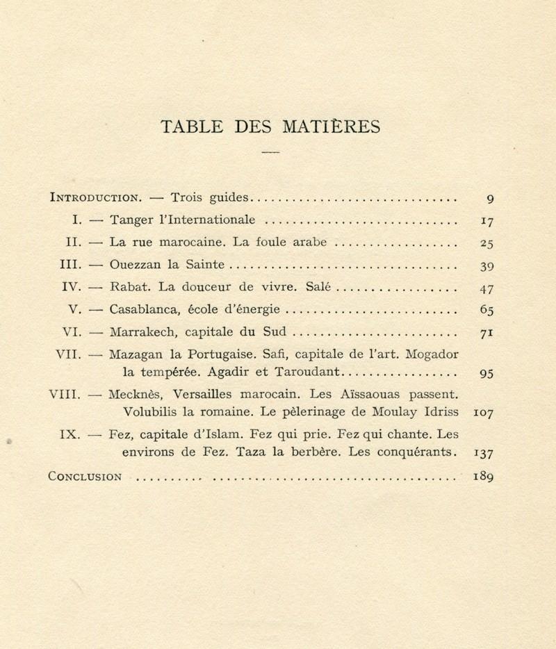 LE MAROC - Page 8 Le_ma191
