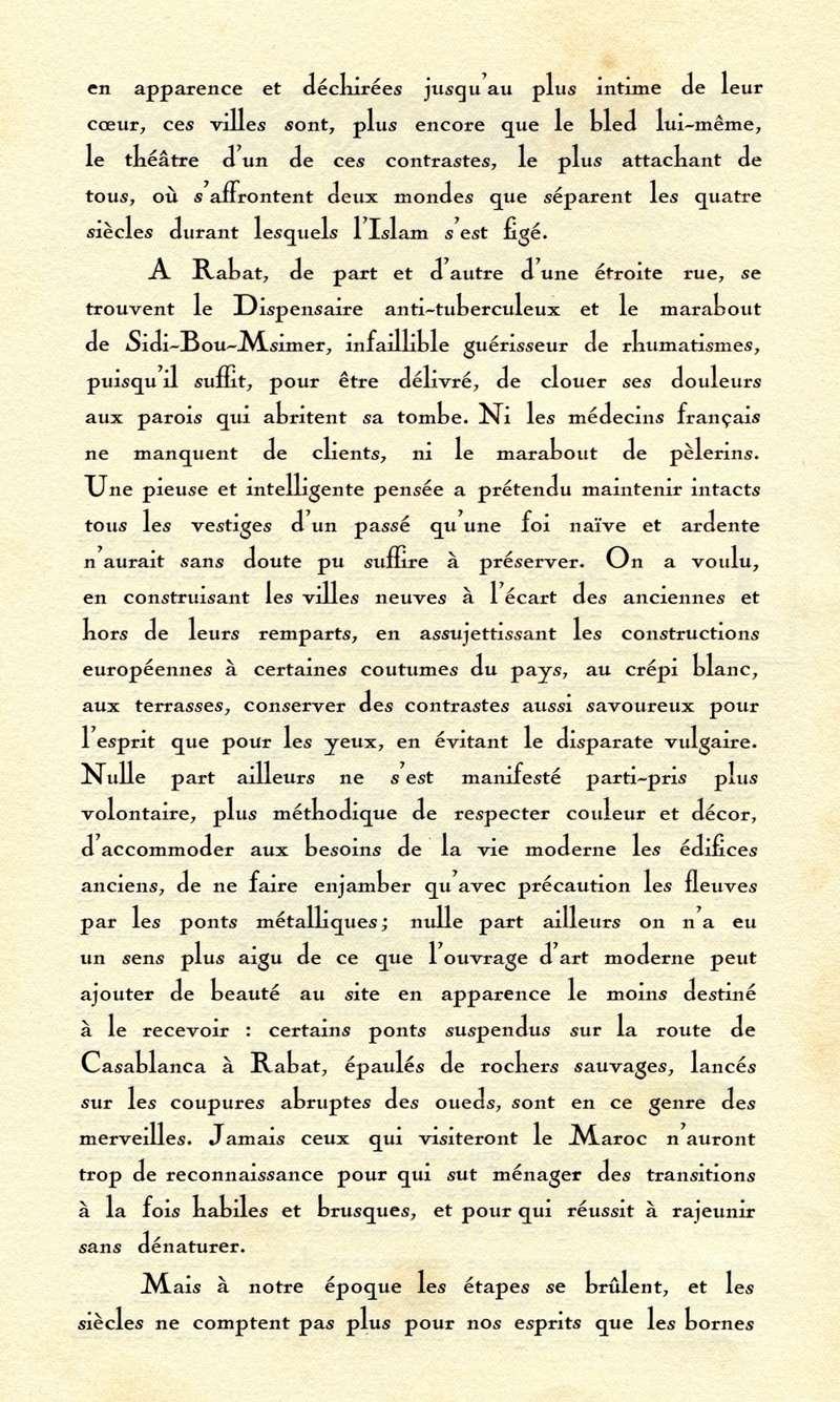 Le MAROC Le_ma198