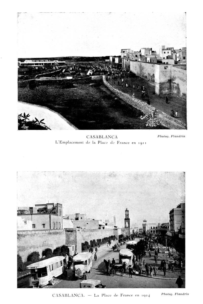 Le MAROC - Page 2 Le_ma217