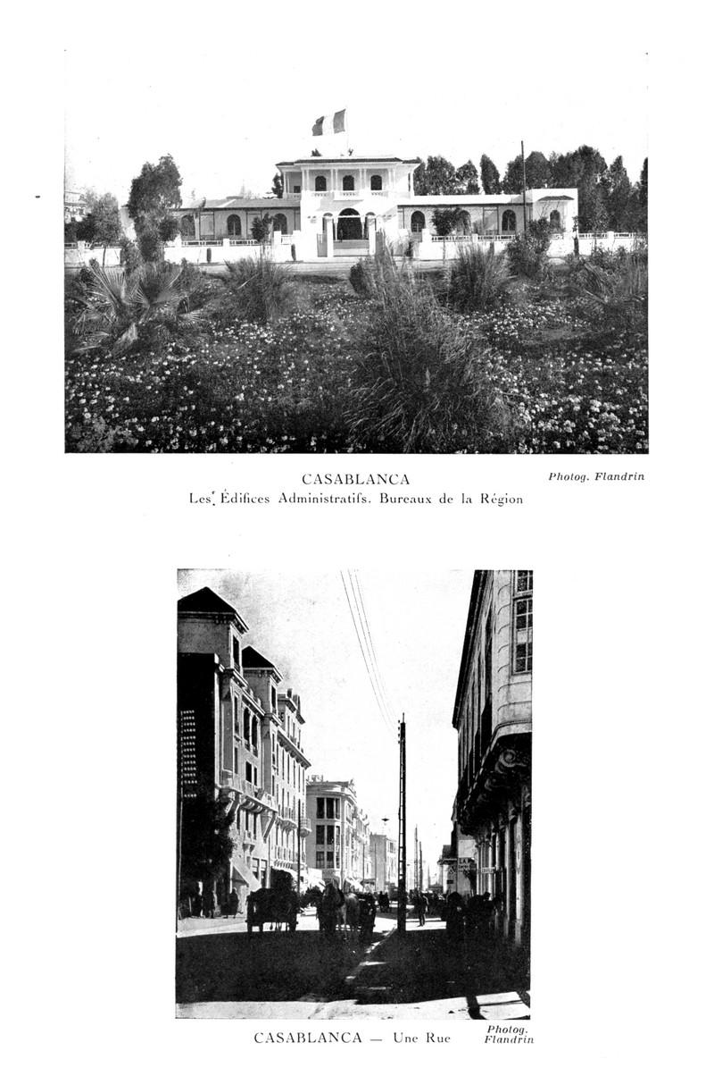 Le MAROC - Page 2 Le_ma218
