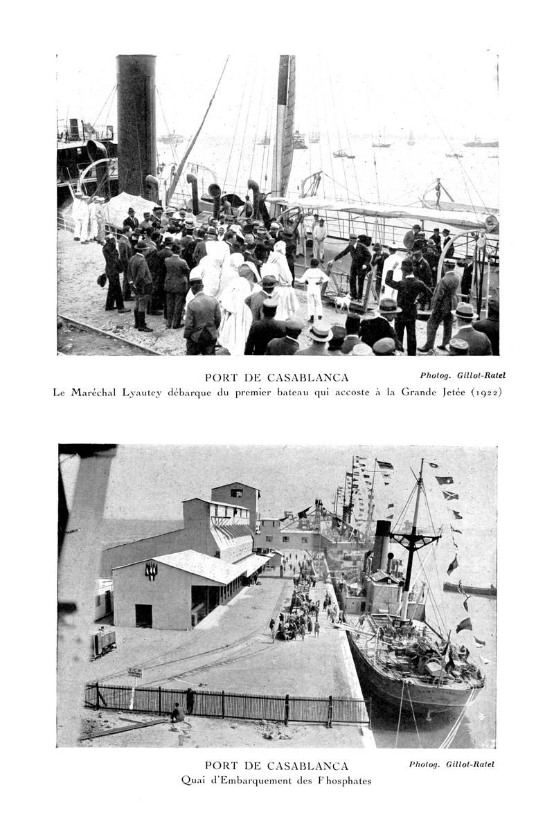 Le MAROC - Page 2 Le_ma222