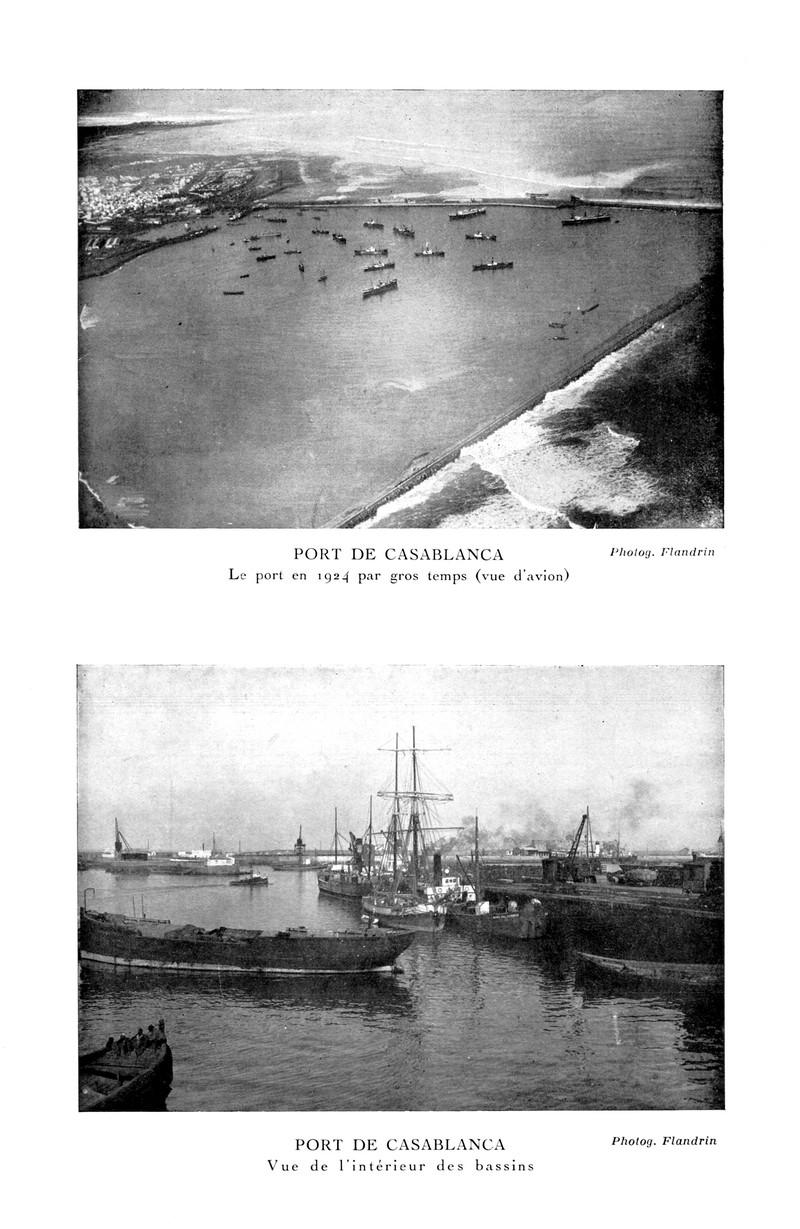 Le MAROC - Page 2 Le_ma223