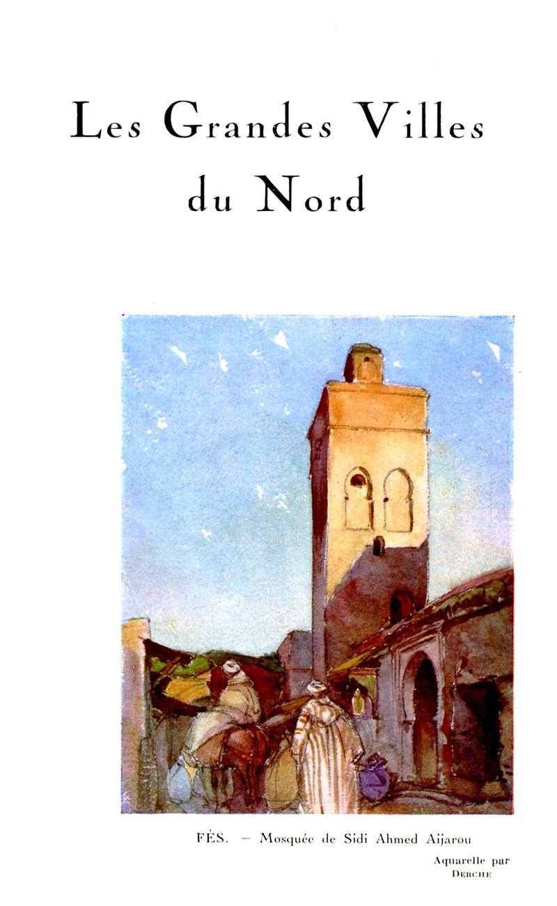 Le MAROC - Page 2 Le_ma224