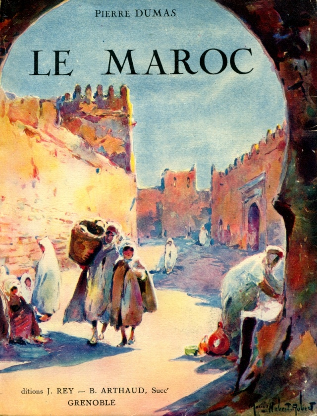 LE MAROC Le_mar11