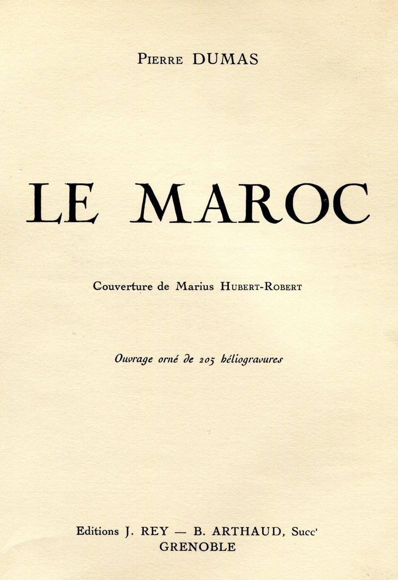 LE MAROC Le_mar13