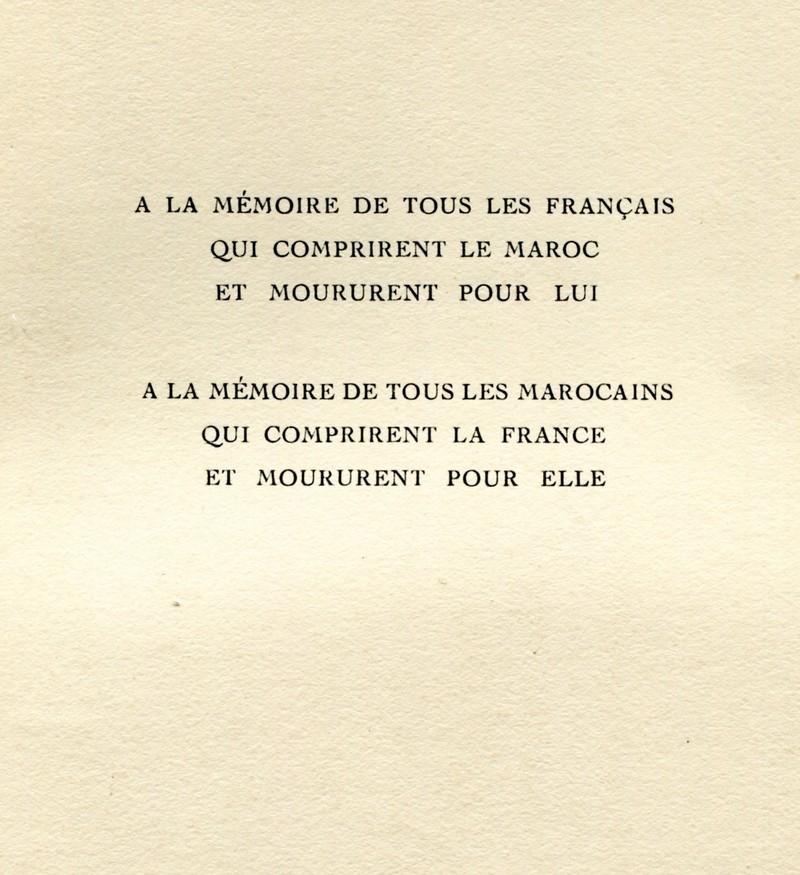 LE MAROC Le_mar14