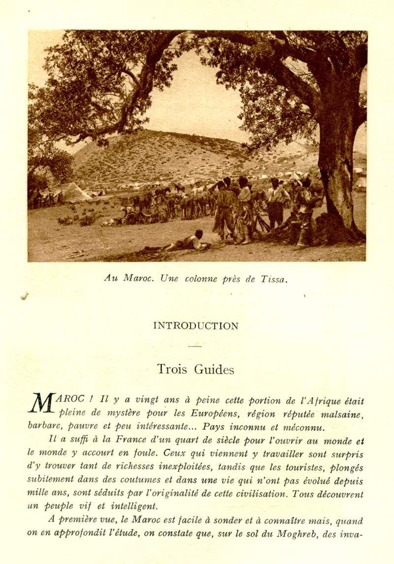LE MAROC Le_mar16