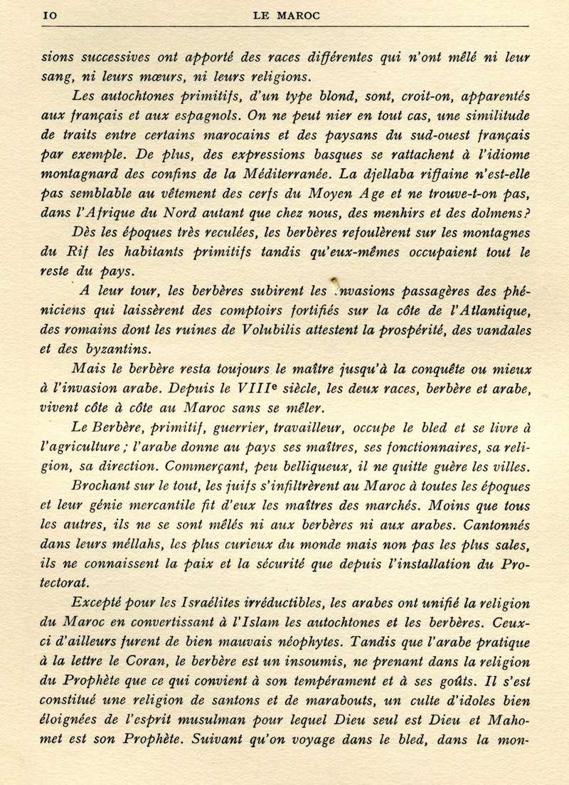 LE MAROC Le_mar17