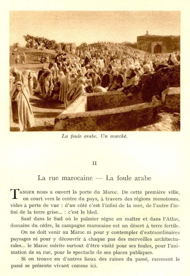 LE MAROC Le_mar34