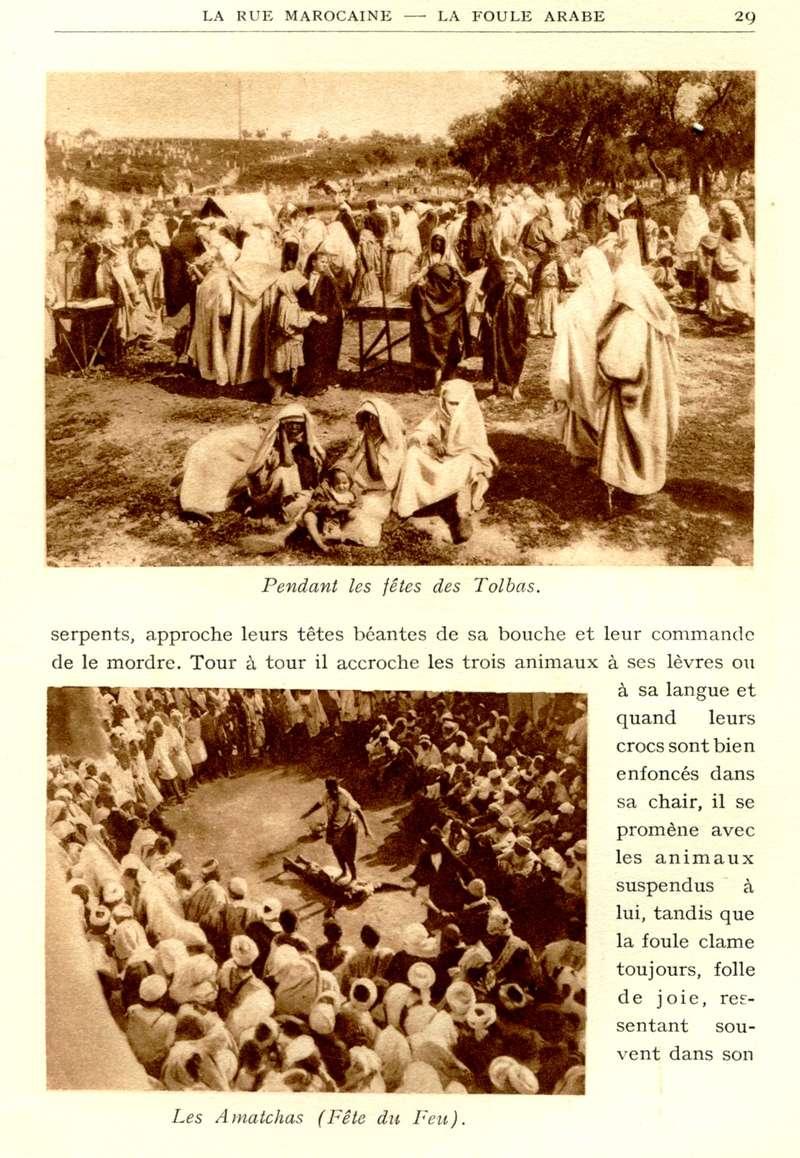LE MAROC - Page 2 Le_mar38