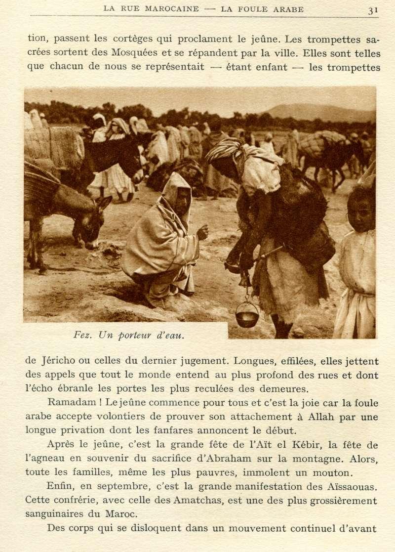 LE MAROC - Page 2 Le_mar40