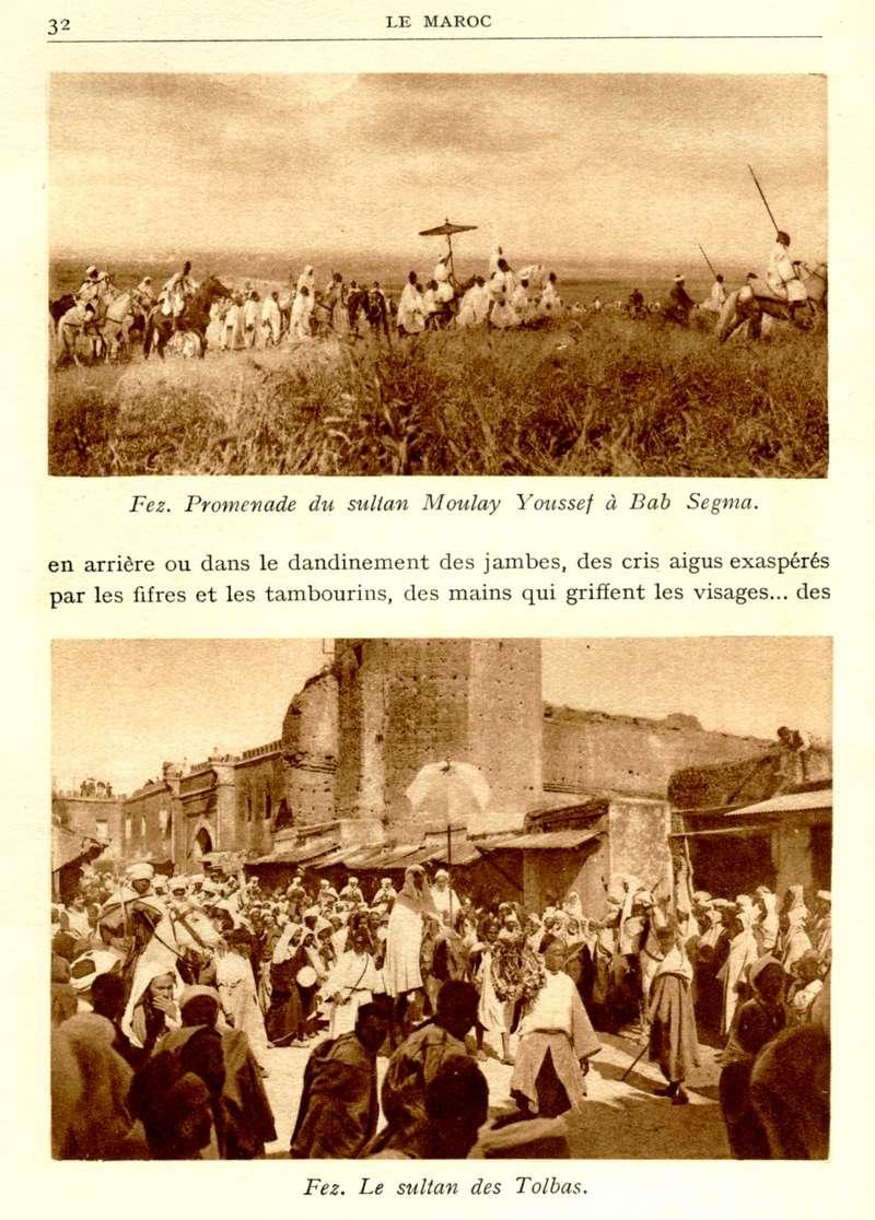 LE MAROC - Page 2 Le_mar41