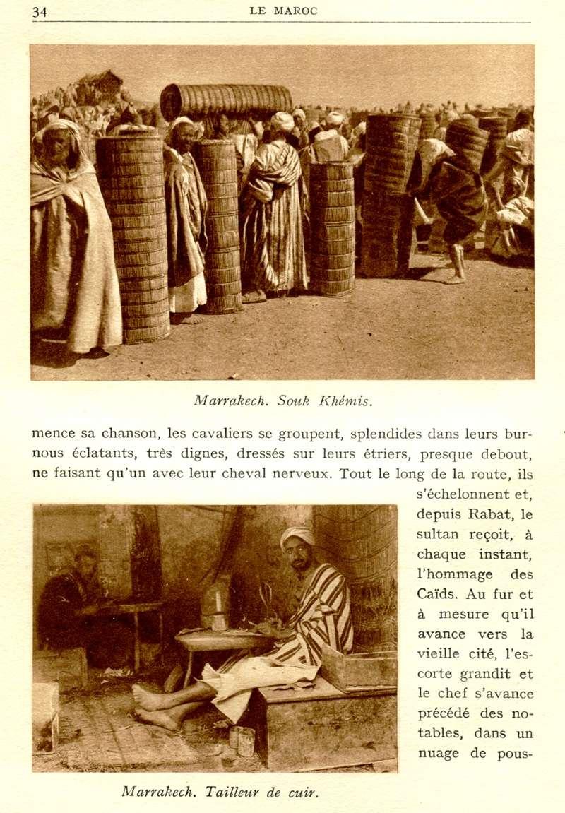 LE MAROC - Page 2 Le_mar43