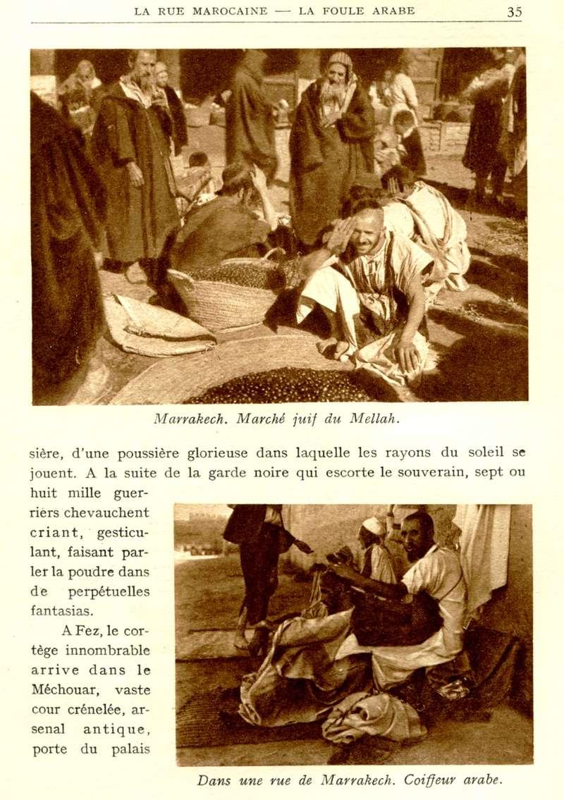 LE MAROC - Page 2 Le_mar44
