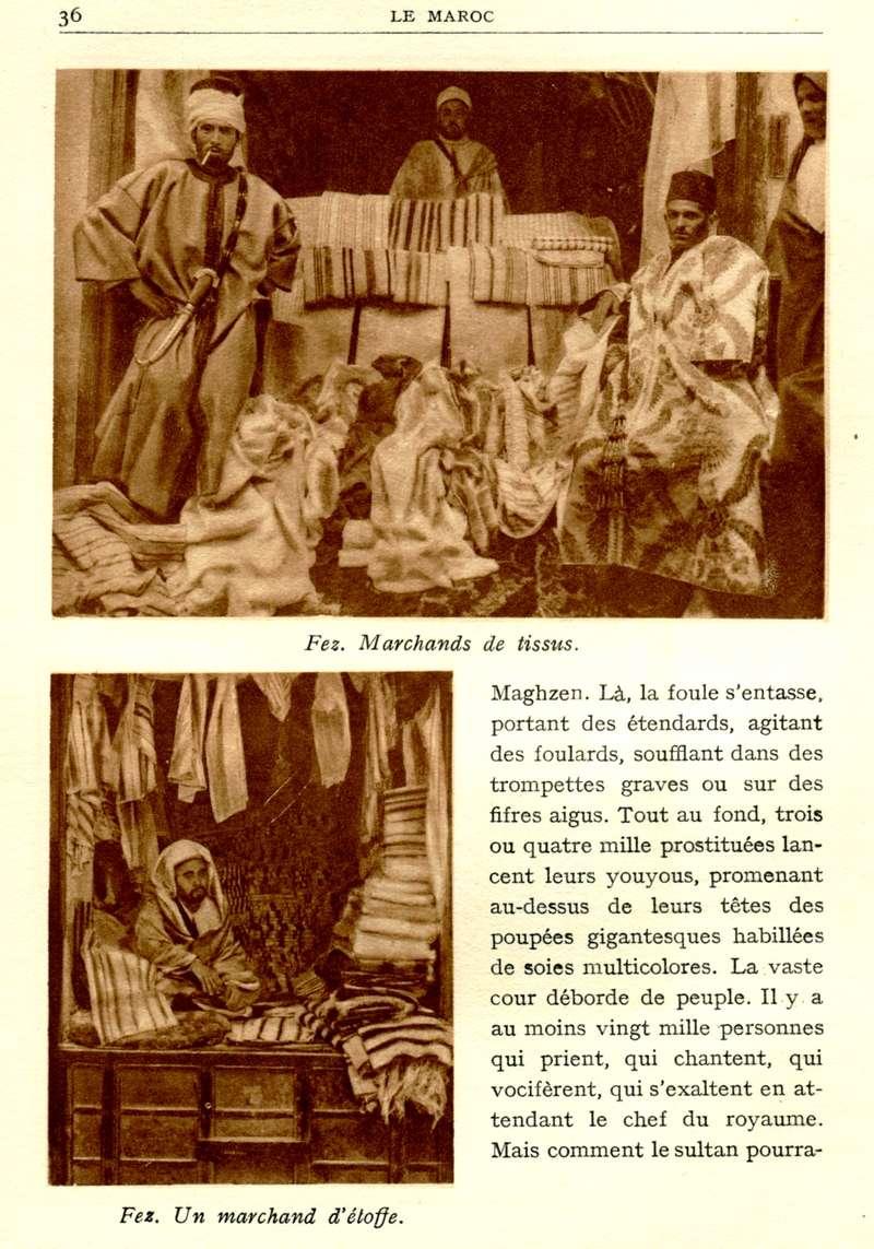 LE MAROC - Page 2 Le_mar45