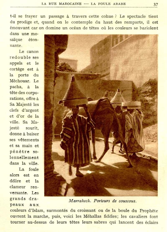LE MAROC - Page 2 Le_mar46