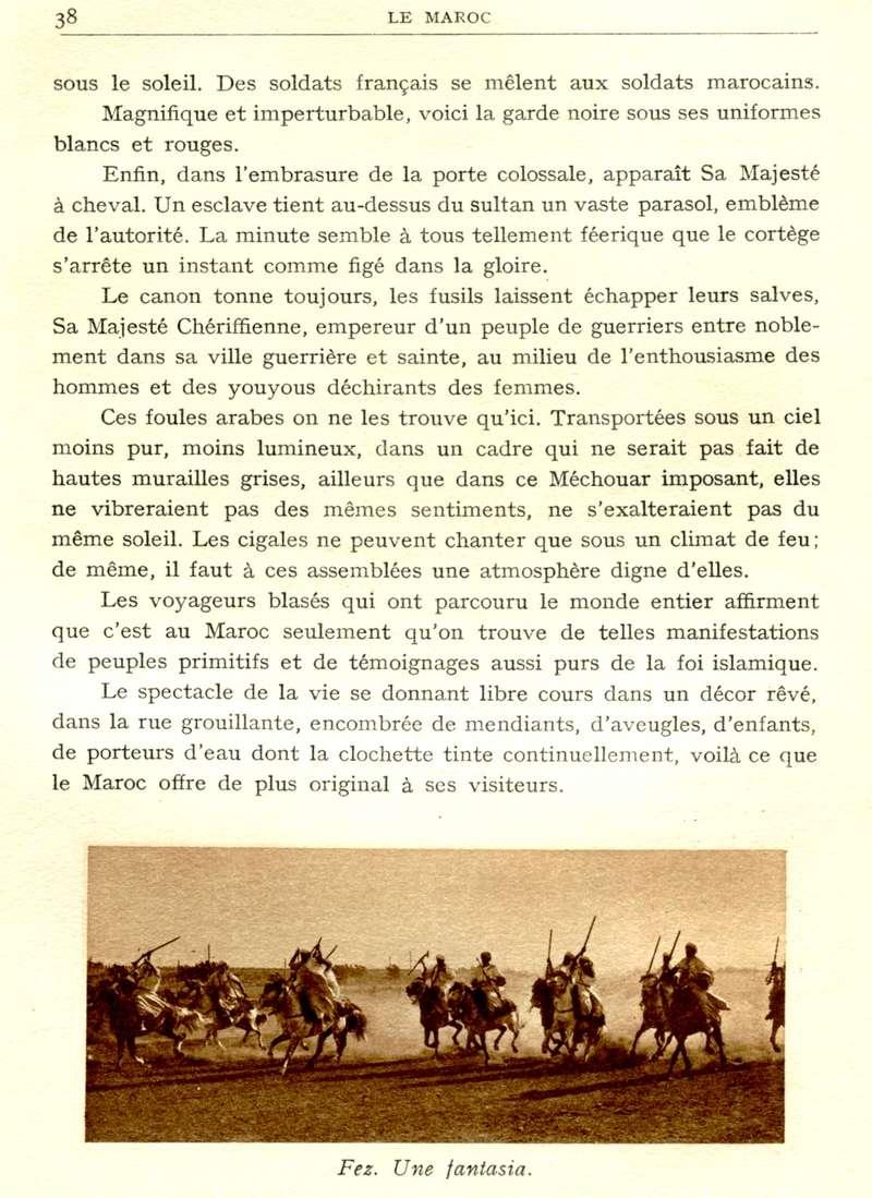 LE MAROC - Page 2 Le_mar47