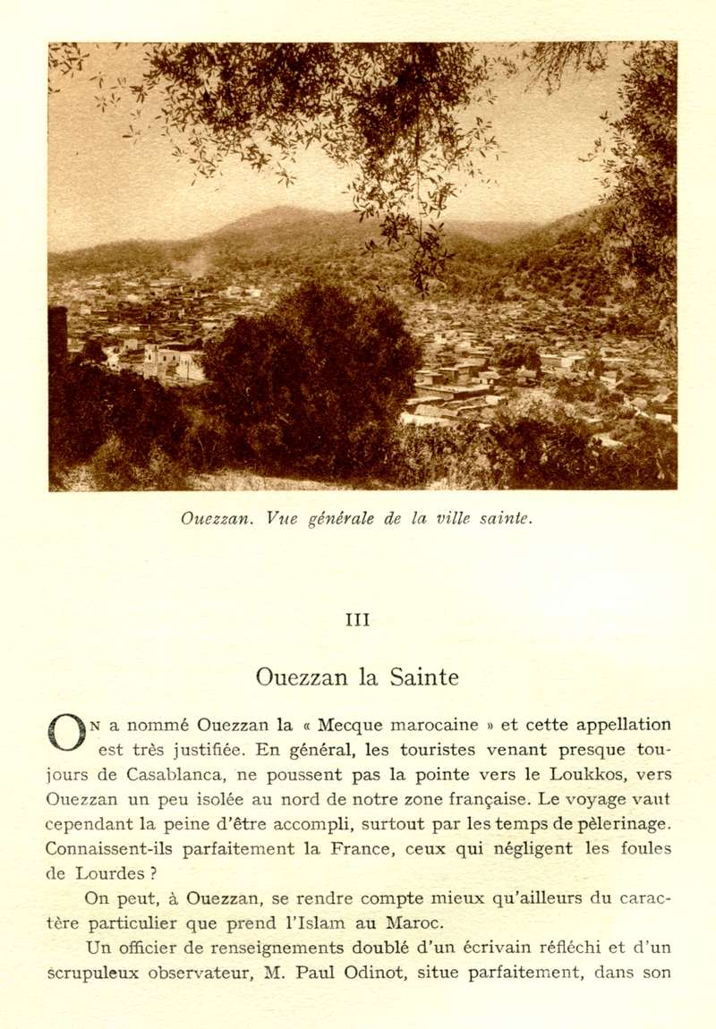LE MAROC - Page 2 Le_mar48