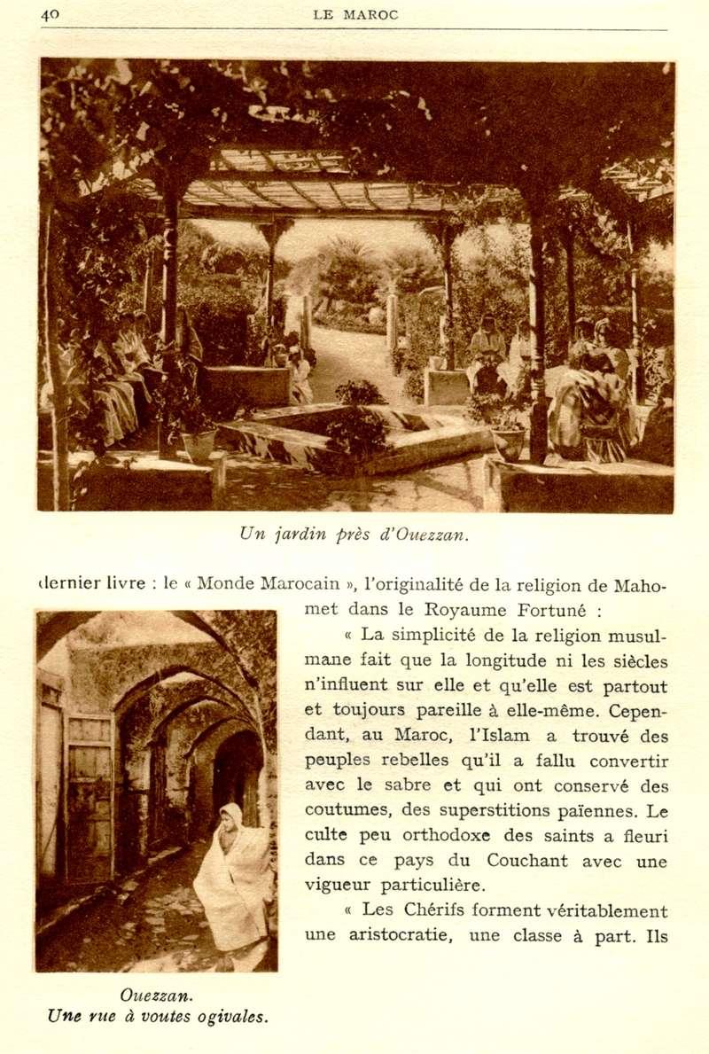 LE MAROC - Page 2 Le_mar49