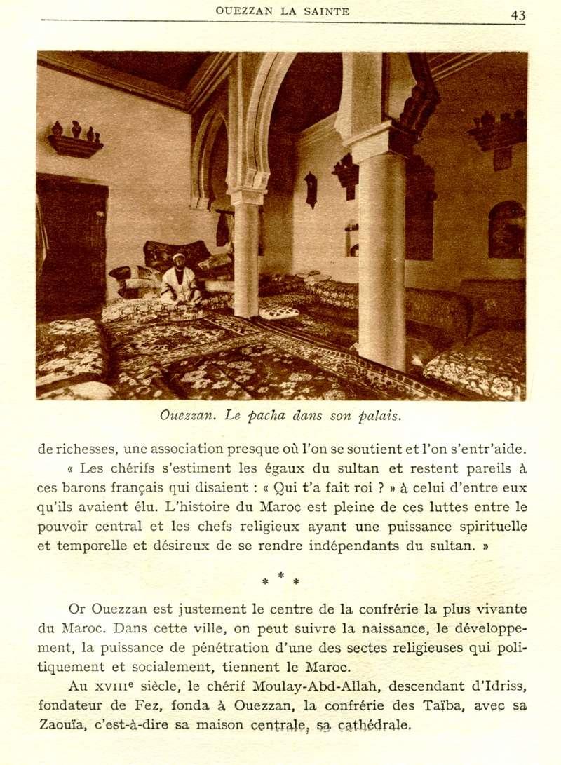 LE MAROC - Page 2 Le_mar52