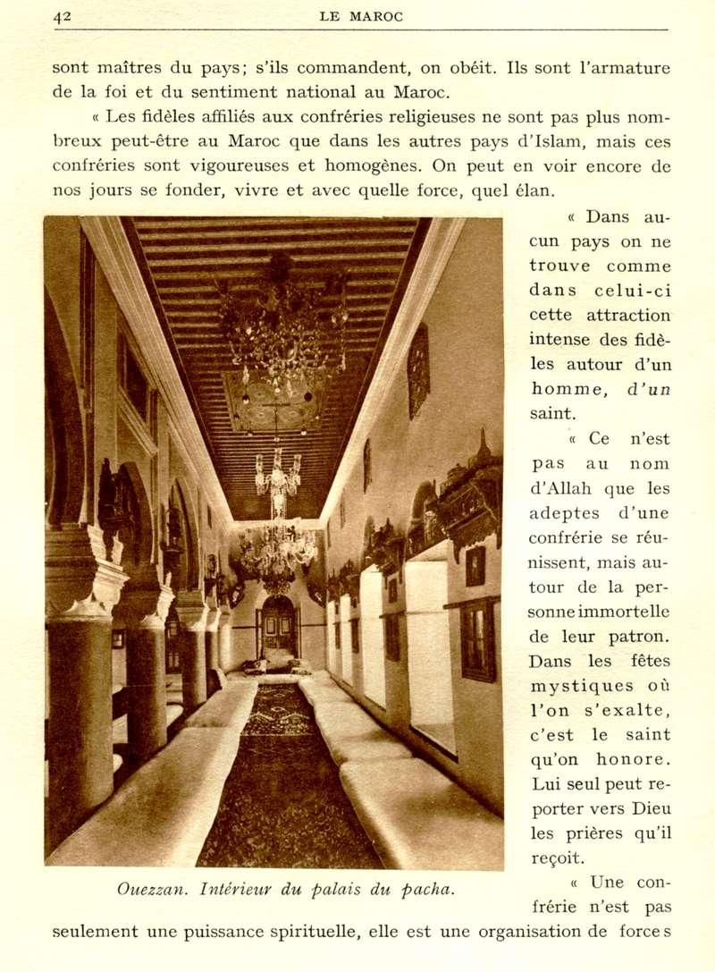 LE MAROC - Page 2 Le_mar53